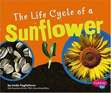 The Life Cycle of a Sunflower 9780736867146