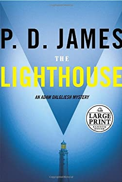 The Lighthouse 9780739325582