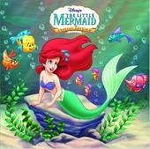 The Little Mermaid 2672869