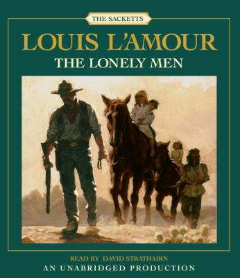 The Lonely Men 9780739321171