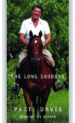 The Long Goodbye 9780739318522
