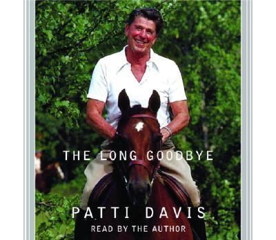 The Long Goodbye 9780739318539