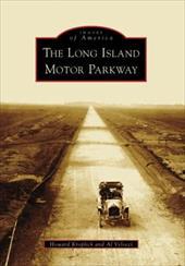 The Long Island Motor Parkway 2694530