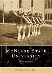 The McNeese State University
