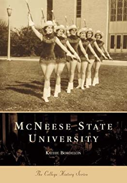 The McNeese State University 9780738506999