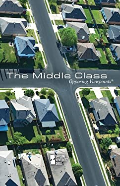 The Middle Class 9780737747775
