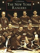 The New York Rangers 2690604
