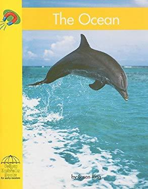 The Ocean 9780736828796
