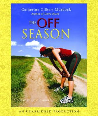 The Off Season 9780739350539