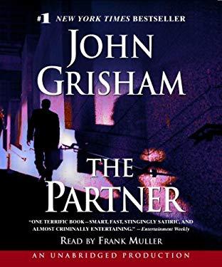 The Partner 9780739343821