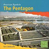 The Pentagon - DeGezelle, Terri
