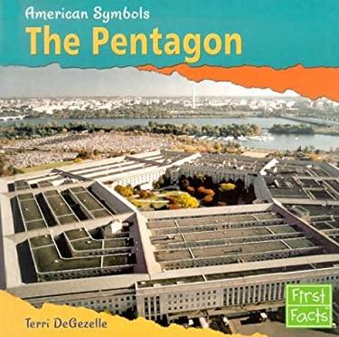 The Pentagon - DeGezelle, Terri / Adams, Gordon