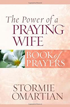 The Power of a Praying Wife 9780736919852