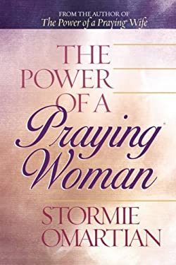 The Power of a Praying. Woman Deluxe Edition
