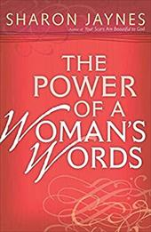 The Power of a Woman's Words 2681769