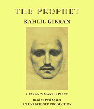 The Prophet 9780739333280