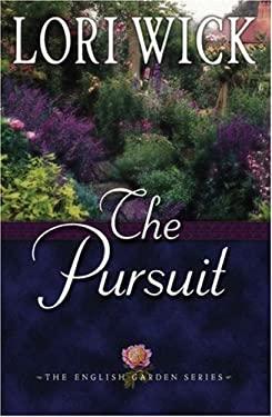 The Pursuit 9780736909129