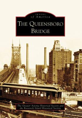 The Queensboro Bridge 9780738554884