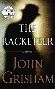 The Racketeer 9780739378342