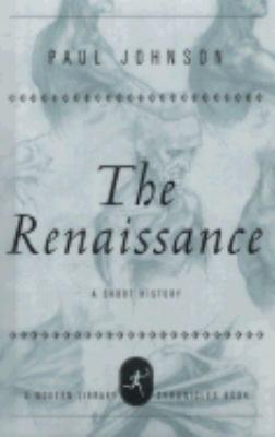 The Renaissance 9780736657105