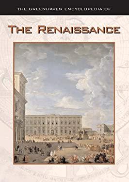 The Renaissance 9780737732160