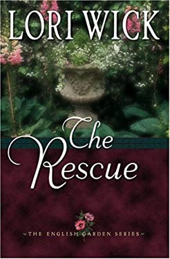 The Rescue 9780736909112