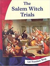 The Salem Witch Trials 2676961