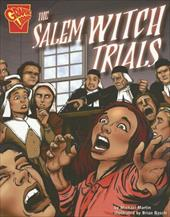 The Salem Witch Trials 2678574