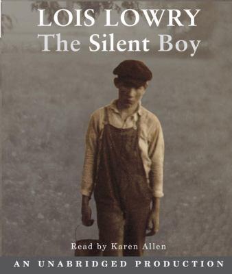 The Silent Boy 9780739382332