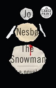 The Snowman 9780739378199