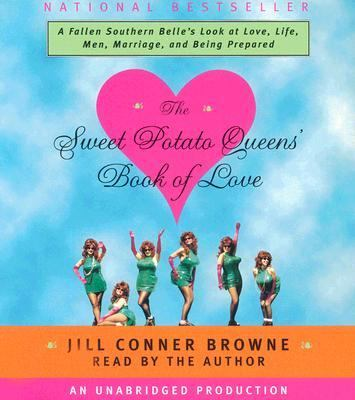 The Sweet Potato Queens' Book of Love 9780739320563
