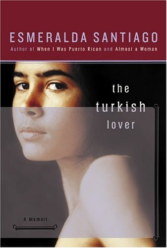 The Turkish Lover 9780738208206