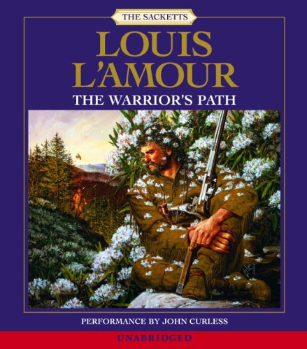 The Warrior's Path 9780739319017