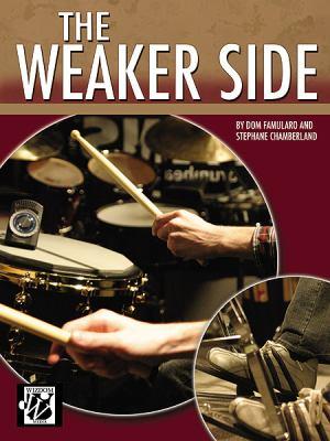 The Weaker Side 9780739051108