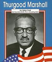 Thurgood Marshall 2677460