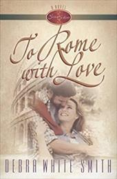 To Rome with Love 2680891