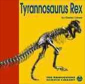 Tyrannosaurus Rex 2675673