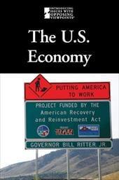 The U.S. Economy 8671121