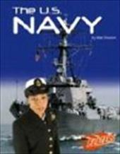 U.S. Navy 2677206