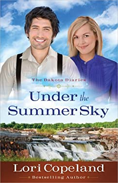Under the Summer Sky 9780736930208