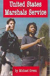 United States Marshals Service 2675257