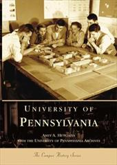 University of Pennsylvania 2692355
