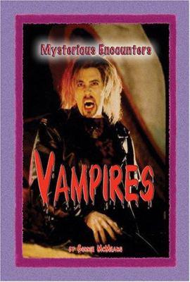 Vampires 9780737734768