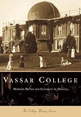 Vassar College 9780738504544
