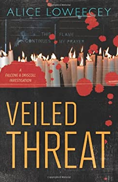 Veiled Threat 9780738726403