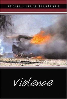 Violence 9780737729092