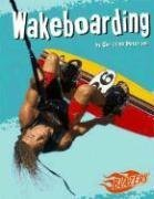 Wakeboarding 9780736837880