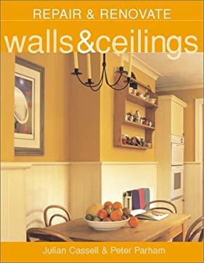 Walls & Ceilings