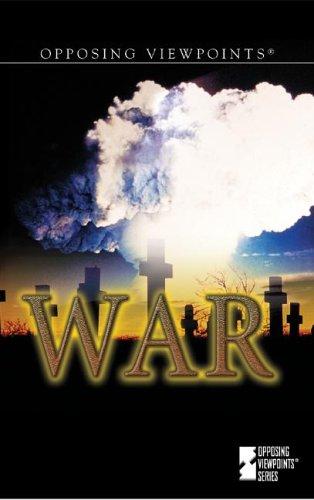 War 9780737725919