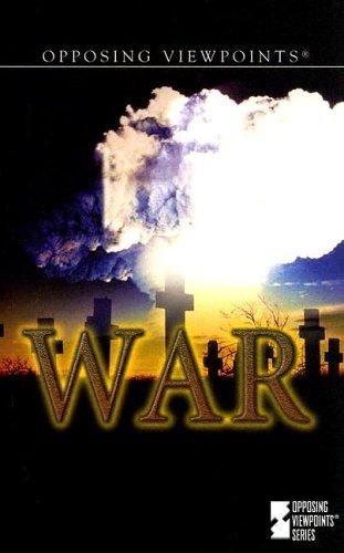 War 9780737725926